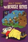 Beagle Boys #12 comic books for sale