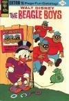 Beagle Boys #23 comic books for sale