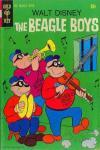 Beagle Boys #9 comic books for sale
