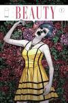 Beauty Comic Books. Beauty Comics.