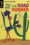 Beep Beep: The Road Runner #11 comic books for sale