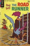Beep Beep: The Road Runner #22 comic books for sale