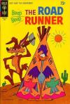 Beep Beep: The Road Runner #24 comic books for sale