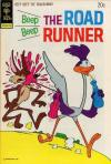 Beep Beep: The Road Runner #38 comic books for sale