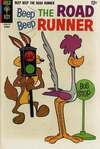 Beep Beep: The Road Runner #5 comic books for sale