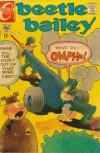 Beetle Bailey #68 comic books for sale