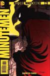 Before Watchmen: Minutemen #6 comic books for sale