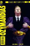 Before Watchmen: Ozymanidias #5 comic books for sale