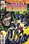 Before the Fantastic Four: Reed Richards #2 comic books for sale