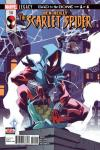 Ben Reilly: Scarlet Spider #14 comic books for sale