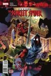 Ben Reilly: Scarlet Spider #16 comic books for sale
