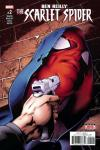 Ben Reilly: Scarlet Spider #2 comic books for sale