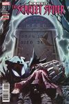 Ben Reilly: Scarlet Spider #25 comic books for sale