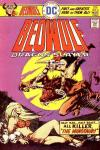 Beowulf #6 comic books for sale
