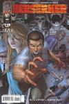 Berserker #1 comic books for sale