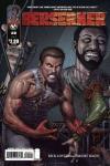Berserker #2 comic books for sale