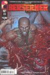 Berserker #3 comic books for sale