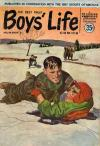 Best of Boys Life Comics comic books