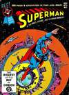 Best of DC #12 comic books for sale