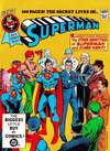 Best of DC #8 comic books for sale