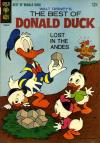 Best of Donald Duck Comic Books. Best of Donald Duck Comics.