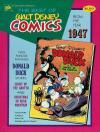 Best of Walt Disney Comics comic books