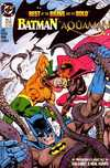 Best of the Brave and the Bold #3 comic books for sale