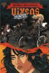 Betty & Veronica: Vixens #9 comic books for sale