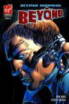 Beyond #3 comic books for sale
