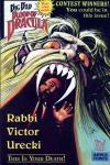 Big Bad Blood of Dracula #2 comic books for sale