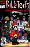 Bill & Ted's Excellent Comic Book #9 comic books for sale