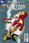 Billy Batson and the Magic of Shazam! #4 comic books for sale
