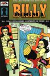 Billy Dogma #2 comic books for sale