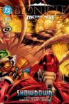 Bionicle #18 comic books for sale