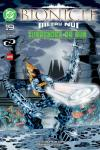 Bionicle #19 comic books for sale
