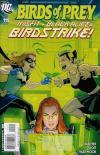 Birds of Prey #115 comic books for sale