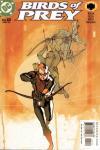 Birds of Prey #44 comic books for sale