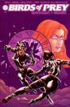 Birds of Prey #2 comic books for sale