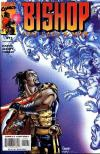 Bishop the Last X-Man #11 comic books for sale