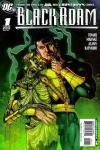 Black Adam: The Dark Age comic books