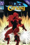 Black Canary #2 comic books for sale
