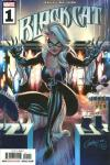Black Cat Comic Books. Black Cat Comics.