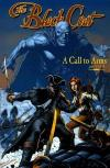 Black Coat: A Call to Arms # comic book complete sets Black Coat: A Call to Arms # comic books