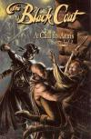 Black Coat: A Call to Arms #3 comic books for sale
