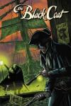 Black Coat: A Call to Arms #4 comic books for sale