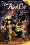 Black Coat: Or Give Me Death Comic Books. Black Coat: Or Give Me Death Comics.