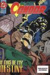 Black Condor #6 comic books for sale