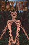 Black Hole Comic Books. Black Hole Comics.