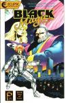 Black Magic #2 comic books for sale