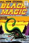 Black Magic: Volume 7 comic books